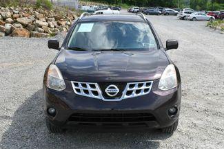 2013 Nissan Rogue SL AWD Naugatuck, Connecticut 9