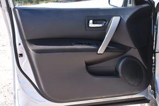 2013 Nissan Rogue SV AWD Naugatuck, Connecticut 21