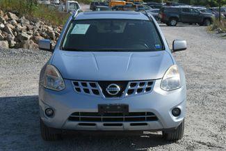 2013 Nissan Rogue SV AWD Naugatuck, Connecticut 9