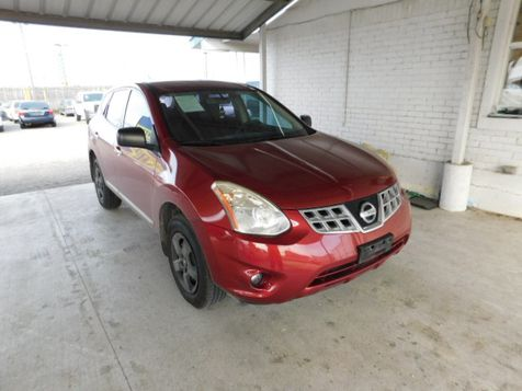 2013 Nissan Rogue S in New Braunfels
