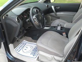 2013 Nissan Rogue S Senatobia, MS 4
