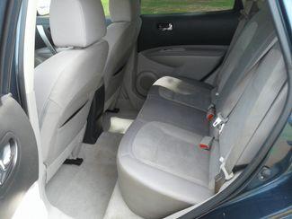 2013 Nissan Rogue S Senatobia, MS 5