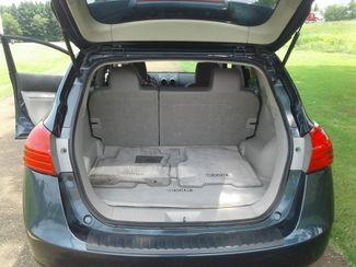 2013 Nissan Rogue S Senatobia, MS 6