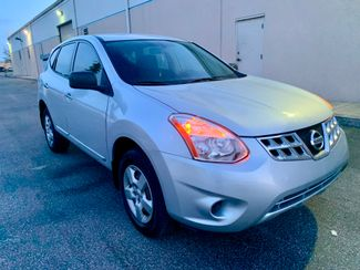 2013 Nissan Rogue S in Tampa, FL 33624