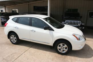 2013 Nissan Rogue S in Vernon Alabama