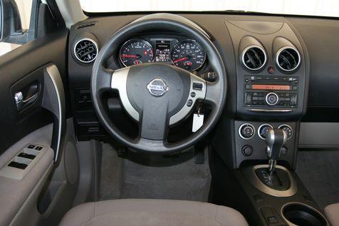 2013 Nissan Rogue S in Vernon, Alabama