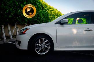 2013 Nissan Sentra SR  city California  Bravos Auto World  in cathedral city, California