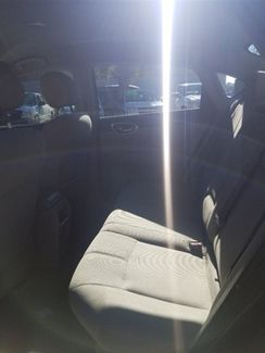 2013 Nissan Sentra S Dunnellon, FL 13