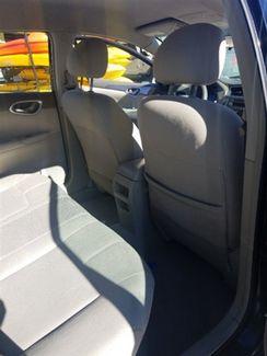 2013 Nissan Sentra S Dunnellon, FL 16