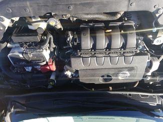 2013 Nissan Sentra S Dunnellon, FL 18
