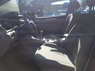 2013 Nissan Sentra S Dunnellon, FL 9