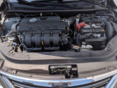 2013 Nissan Sentra SR   Endicott, NY   Just In Time, Inc. in Endicott, NY