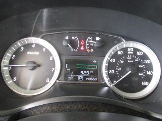 2013 Nissan Sentra SV Gardena, California 4