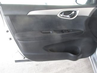2013 Nissan Sentra SV Gardena, California 7
