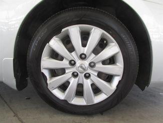 2013 Nissan Sentra S Gardena, California 14