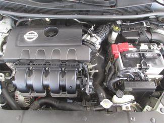 2013 Nissan Sentra S Gardena, California 15