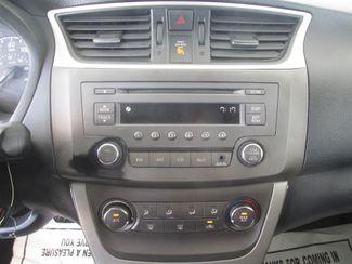 2013 Nissan Sentra S Gardena, California 5