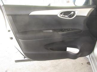 2013 Nissan Sentra S Gardena, California 7