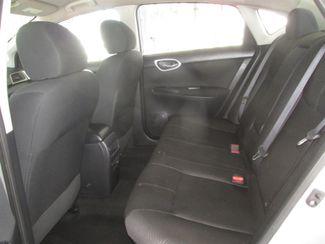 2013 Nissan Sentra S Gardena, California 9