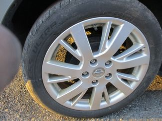 2013 Nissan Sentra SL Jamaica, New York 11