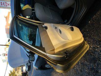 2013 Nissan Sentra SL Jamaica, New York 13