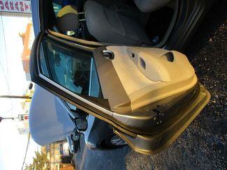 2013 Nissan Sentra SL Jamaica, New York 14