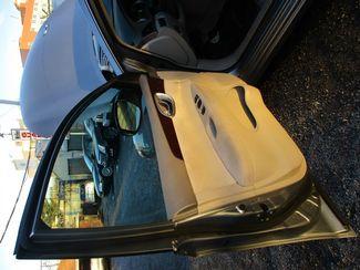 2013 Nissan Sentra SL Jamaica, New York 16