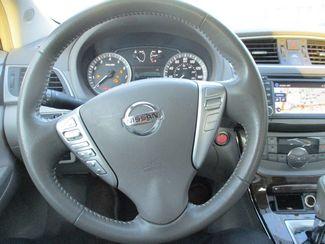 2013 Nissan Sentra SL Jamaica, New York 17