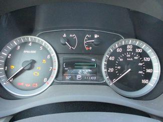 2013 Nissan Sentra SL Jamaica, New York 19