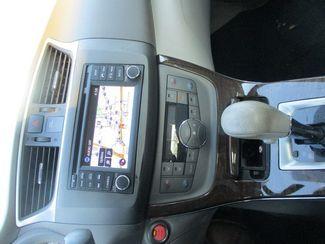 2013 Nissan Sentra SL Jamaica, New York 21