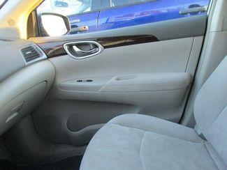 2013 Nissan Sentra SL Jamaica, New York 22
