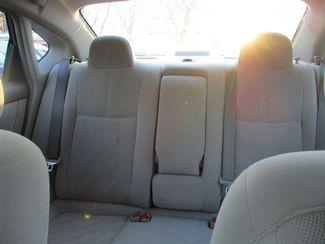 2013 Nissan Sentra SL Jamaica, New York 23