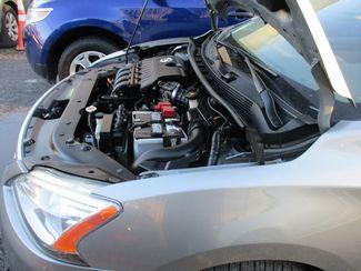 2013 Nissan Sentra SL Jamaica, New York 8