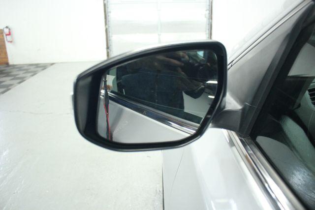 2013 Nissan Sentra SL Navi Kensington, Maryland 12