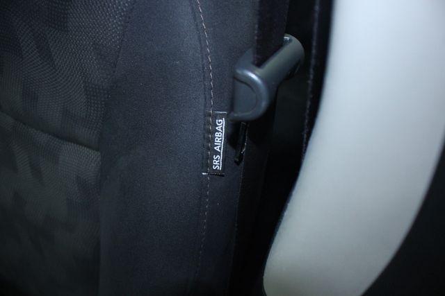 2013 Nissan Sentra SL Navi Kensington, Maryland 19