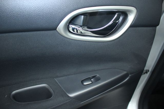 2013 Nissan Sentra SL Navi Kensington, Maryland 25