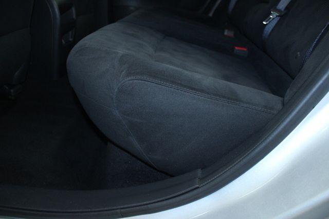 2013 Nissan Sentra SL Navi Kensington, Maryland 31