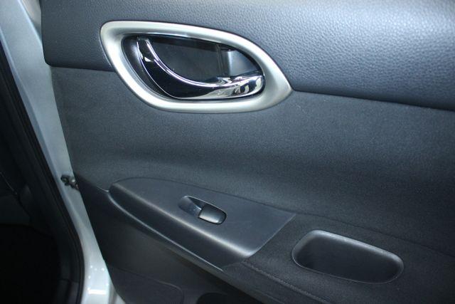 2013 Nissan Sentra SL Navi Kensington, Maryland 36