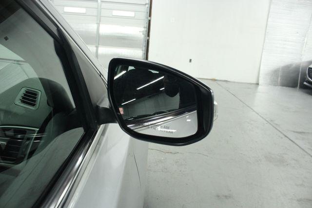 2013 Nissan Sentra SL Navi Kensington, Maryland 44