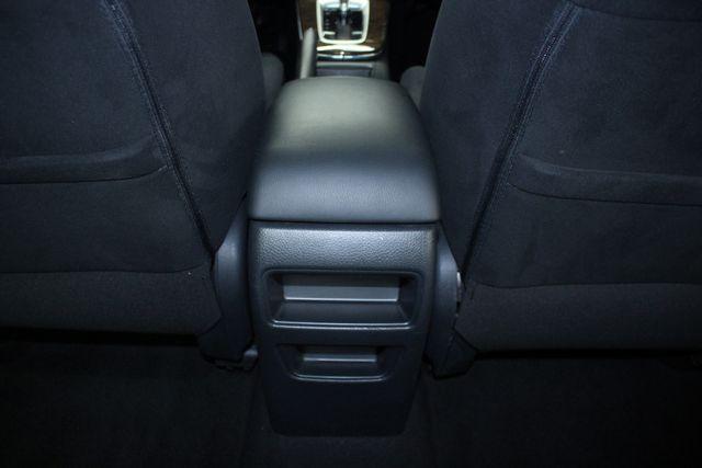 2013 Nissan Sentra SL Navi Kensington, Maryland 56