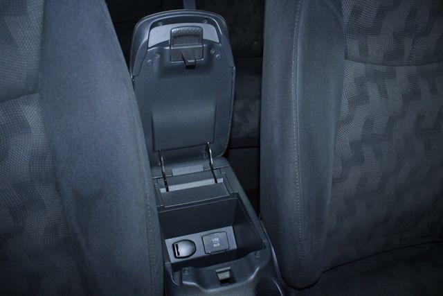 2013 Nissan Sentra SL Navi Kensington, Maryland 58
