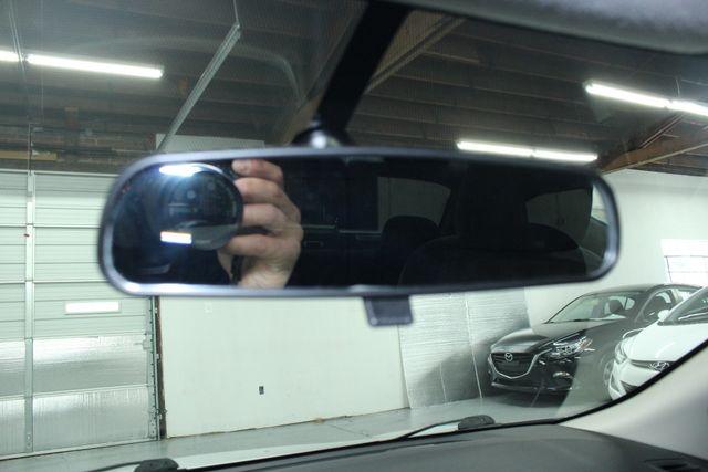 2013 Nissan Sentra SL Navi Kensington, Maryland 67