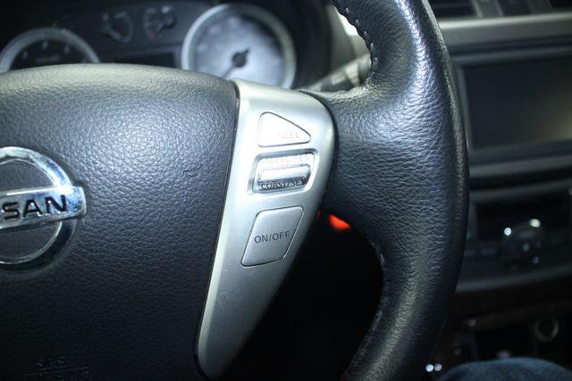 2013 Nissan Sentra SL Navi Kensington, Maryland 72