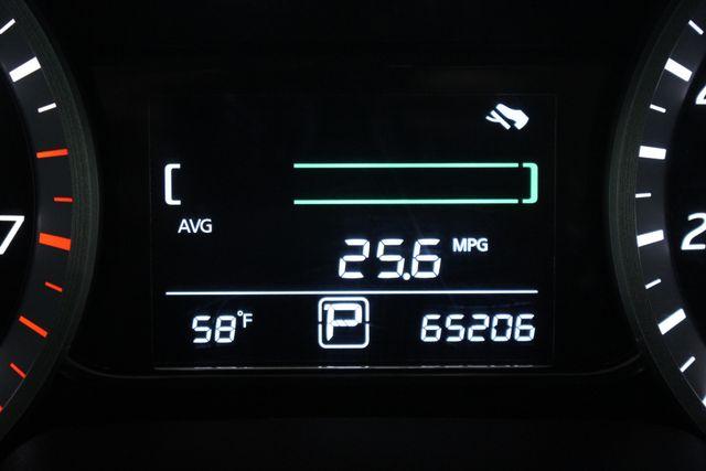 2013 Nissan Sentra SL Navi Kensington, Maryland 75