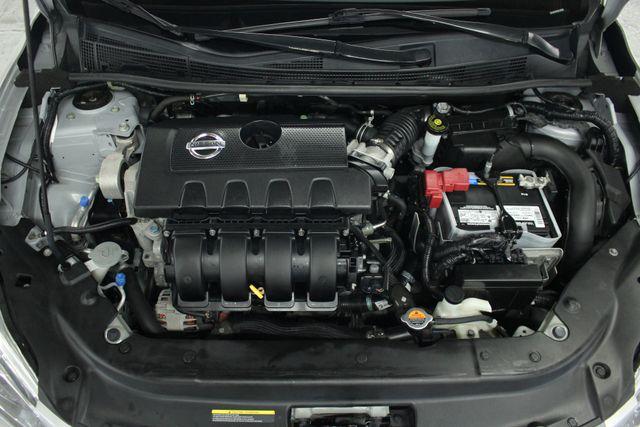 2013 Nissan Sentra SL Navi Kensington, Maryland 84