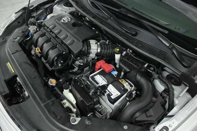 2013 Nissan Sentra SL Navi Kensington, Maryland 85