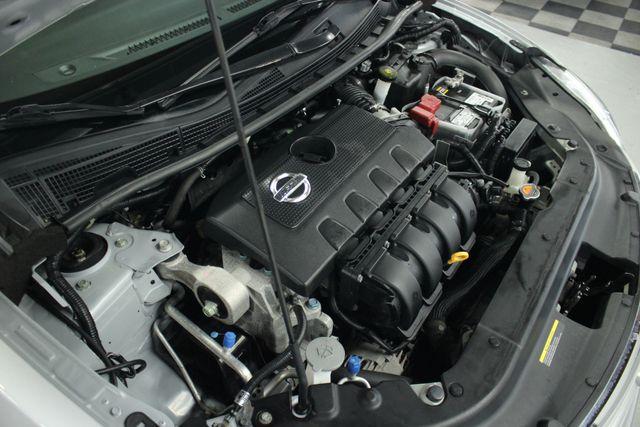 2013 Nissan Sentra SL Navi Kensington, Maryland 86