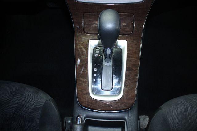 2013 Nissan Sentra SL Navi Kensington, Maryland 61