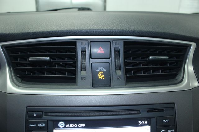 2013 Nissan Sentra SL Navi Kensington, Maryland 66
