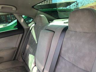 2013 Nissan Sentra SV CAR PROS AUTO CENTER (702) 405-9905 Las Vegas, Nevada 4